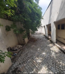 5 bedroom Detached Duplex House for sale By AP plaza Wuse 2 Abuja