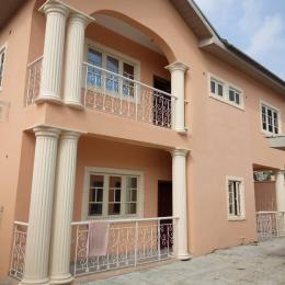 5 bedroom Detached Duplex House for rent Lekki Lagos
