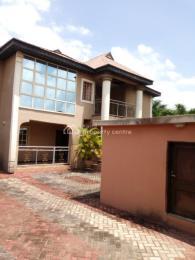 Detached Duplex House for rent ... Iba Ojo Lagos