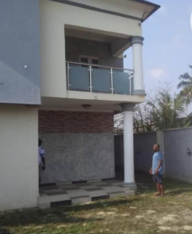 5 bedroom Detached Duplex House for sale OLUWAGA, Ipaja Ipaja Lagos