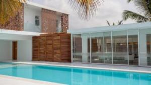 5 bedroom Detached Duplex House for sale Emperor Estate Sangotedo Ajah Lagos