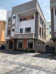 5 bedroom Detached Duplex House for rent - ONIRU Victoria Island Lagos