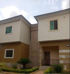 5 bedroom Detached Duplex House for rent   Jericho Ibadan Oyo