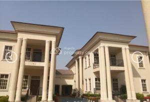 5 bedroom Detached Duplex House for sale Off Third Avenue, By Gwarinpa Police Station, Gwarinpa Abuja