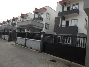 5 bedroom Detached Duplex House for sale Off Emma Abimbola  Lekki Phase 1 Lekki Lagos