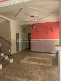 5 bedroom Detached Duplex House for sale Ogba road Omole phase 1 Ojodu Lagos