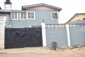 5 bedroom Detached Duplex House for sale ... LSDPC Maryland Estate Maryland Lagos