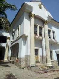 5 bedroom Detached Duplex House for sale - Jabi Abuja