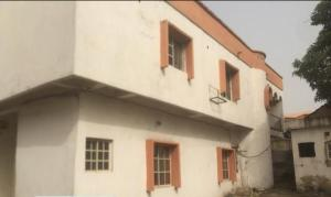 5 bedroom Detached Duplex House for sale - Wuse 1 Abuja