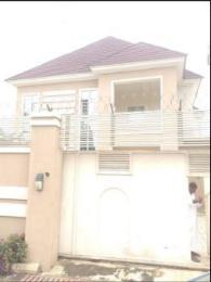 5 bedroom Detached Duplex House for rent - Kaduna North Kaduna