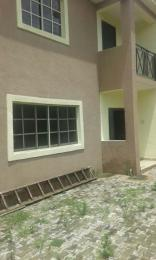 5 bedroom Flat / Apartment for rent   Ajao Estate Isolo Lagos