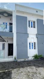 5 bedroom Detached Duplex for sale Bera Estate Off Chevron Drive Estate. Lekki Phase 2 Lekki Lagos