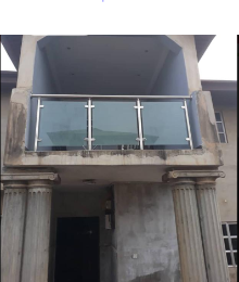 5 bedroom Detached Duplex House for sale - Ikorodu Lagos