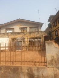 5 bedroom Detached Duplex House for sale     Ijebu Ode Ijebu Ogun