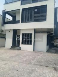 5 bedroom Detached Duplex House for sale Shangisha   Magodo Kosofe/Ikosi Lagos