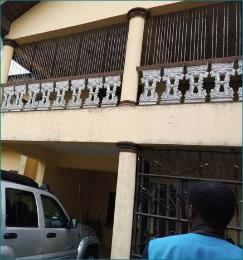 5 bedroom Detached Duplex House for sale  CALABAR MMHW                 Calabar Cross River