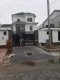 Detached Duplex House for sale ... Parkview Estate Ikoyi Lagos