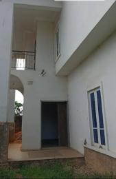 5 bedroom Detached Duplex House for sale Behind Gabros Hotel, New Owerri Owerri Imo