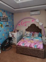 5 bedroom Detached Duplex House for sale Off Omorinre Johnson Lekki Phase 1 Lekki Lagos