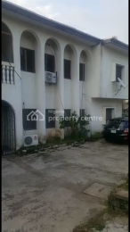 5 bedroom House for sale zone 6 Wuse 1 Abuja