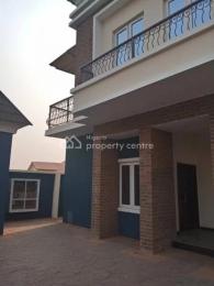 5 bedroom House for sale Magodo Gra Phase 2, Magodo  Magodo Kosofe/Ikosi Lagos