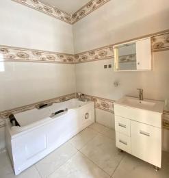 5 bedroom Detached Duplex House for rent 2nd toll gate Orchid Hotel Road/ Lafiaji Lekki Lagos