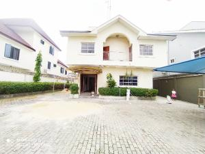 5 bedroom Detached Duplex for rent   Parkview Estate Ikoyi Lagos