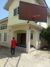 5 bedroom Detached Duplex House for sale ONIRU Victoria Island Lagos