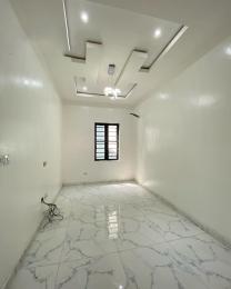 5 bedroom Terraced Duplex House for rent Osapa london Lekki Lagos