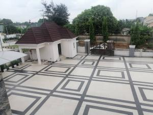 5 bedroom House for sale Orlu road  Owerri Imo