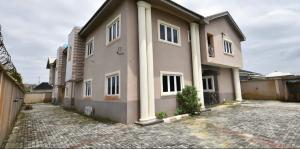 6 bedroom House for rent Greenland Estate Ogombo Ajah Lagos
