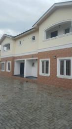 5 bedroom House for sale Ilupeju Estate Ilupeju industrial estate Ilupeju Lagos