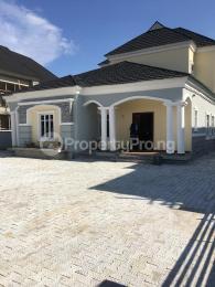5 bedroom Detached Duplex House for rent   Ibeju-Lekki Lagos