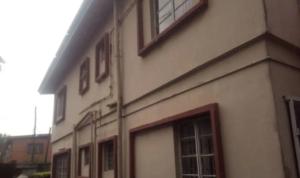 5 bedroom Detached Duplex House for sale   Ilupeju Lagos