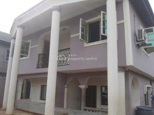 5 bedroom Detached Duplex House for sale Akute By Adams Block, Berger, Arepo Arepo Ogun