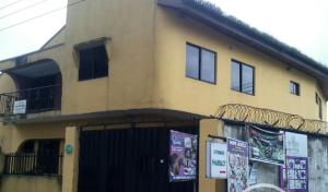 5 bedroom Detached Duplex House for rent   Old GRA Port Harcourt Rivers