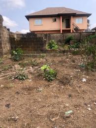 5 bedroom Flat / Apartment for sale Araromi Street Close To Tesmer Water, Idi Ape, Akobo. Akobo Ibadan Oyo