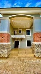5 bedroom Detached Duplex House for sale Gudu-ebeano New Road,   Gaduwa Abuja
