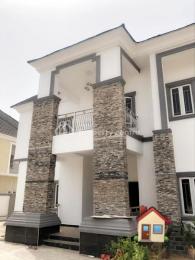 5 bedroom House for sale Efab Metropolis  Gwarinpa Abuja