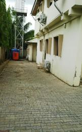 5 bedroom House for sale Wuse 2 Wuse 2 Phase 1 Abuja