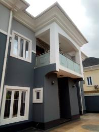 5 bedroom Detached Duplex House for rent - Magodo GRA Phase 1 Ojodu Lagos