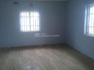 5 bedroom Detached Duplex House for sale Mayfair gardens Awoyaya Ajah Lagos