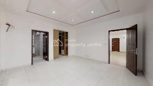 5 bedroom Detached Duplex House for sale  Ikota Axis Lekki Phase 2 Lekki Lagos