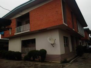 5 bedroom Detached Duplex House for rent Off Asa Afariogun Street Ajao Estate Isolo Lagos