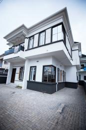 5 bedroom Detached Duplex House for sale off Freedom Way Ikate Lekki Lagos