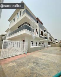 5 bedroom Detached Duplex House for sale Ikate Ikate Lekki Lagos