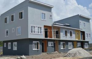 5 bedroom Detached Duplex House for sale Wealthland Green Estate, Oribanwa Ibeju-Lekki Lagos