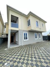 Detached Duplex House for sale  ELEGANZA Lekki Lagos