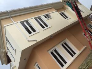5 bedroom House for sale Southern View Estate Lekki Phase 1 Lekki Lagos