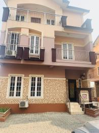 5 bedroom House for sale Mende Villa 2 Mende Maryland Lagos